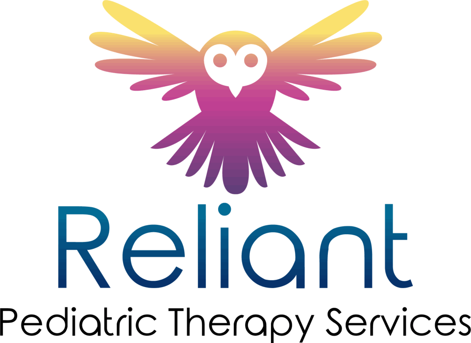 Reliant Pediatric Therapy Services